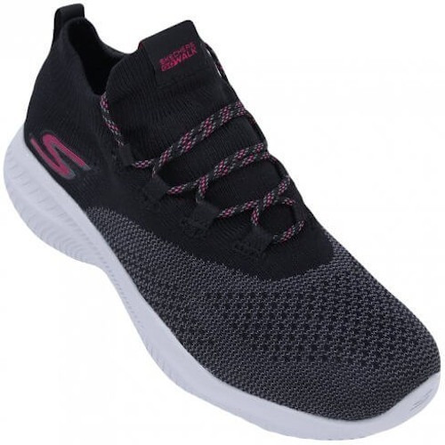 Tênis Skechers Go Walk Revolution Ultra