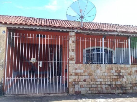 Apartamento 1 Quarto Para Venda Em Praia Grande, Maracãna, 1 Dormitório, 1 Banheiro, 1 Vaga - 962_1-1325139