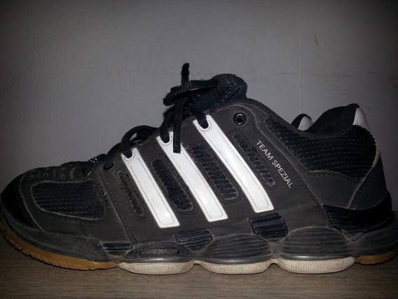 Zapatillas adidas Team Espezial