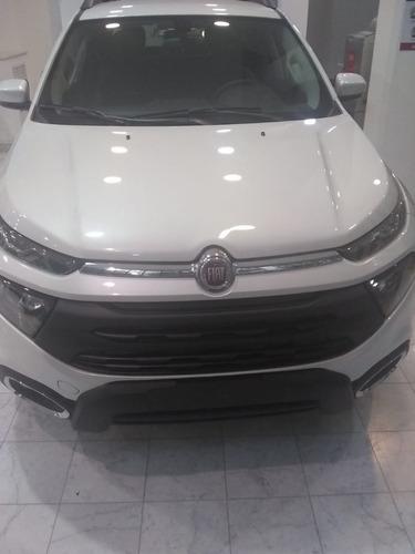 Fiat Toro 0 Km Tomo Tu Auto Usado Y Cuotas Sin Interes G+