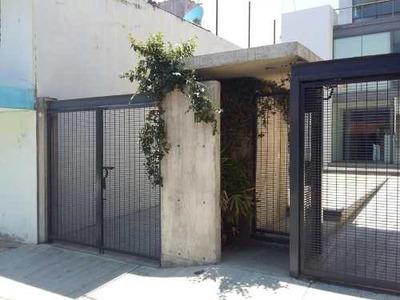 Casa Sola En Venta Diaz Ordaz
