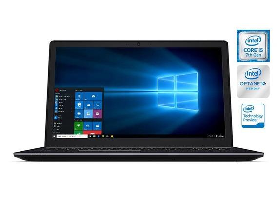 Notebook Vaio Fit 15s I5 8250u 1tb 4gb Optane 16gb 15.6 W10