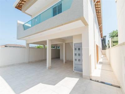 Casa - Venda - Jardim Quietude - Praia Grande - Atk15