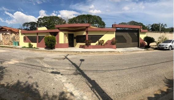 Vendo Casa En La Lopera La Cumaca San Diego 394414