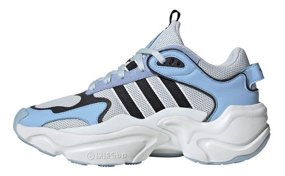 Zapatillas adidas Originals Magmur Tienda Oficial adidas