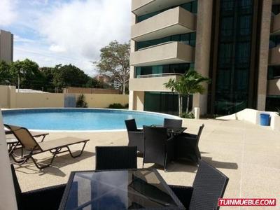 Apartamentos En Alquiler Johanna Castillo