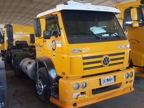 Volkswagen 18.310 Tractor Mecanica Impecable!!!!