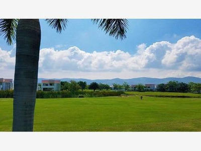 Preciosa Vista Al Lago Aaa, Campo De Golf!