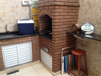 Casa Para Venda, 3 Dormitórios, Cangaíba - São Paulo - 1386