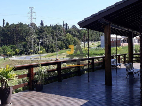 Terreno À Venda Em Condomínio, 435 M² Por R$ 230.000 - Morros - Sorocaba/sp - Te3492