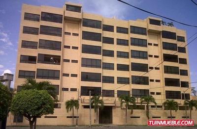 Apartamentos En Alquiler. Caraballeda Global Cc Asesoria