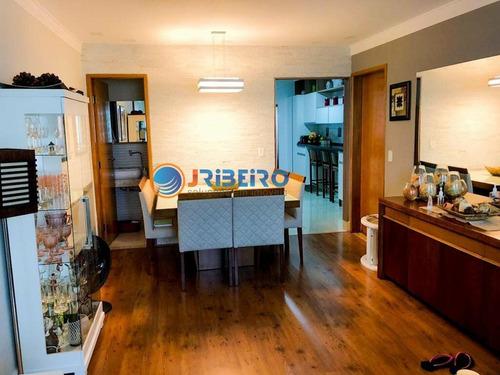 Imagem 1 de 12 de Casa Em Condomínio 03 Dormitórios 03 Suítes 03 Vagas Para Venda Em Santana São Paulo-sp - 901252