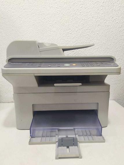 Impressora Multifuncional Samsung 4521f No Estado