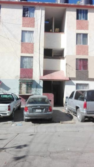 Se Vende Departamento Excelente Precio Nogales Sonora