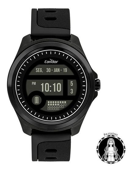 Relógio Condor Digital - Cokw05caa/8p C/ Nf E Garantia O