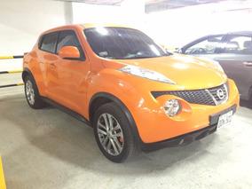 Nissan Otros Modelos Sl Turbo