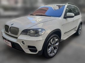 X5 Xdrive 50i 4.4 Bi-turbo