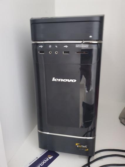Computador Lenovo Ddr3 I5
