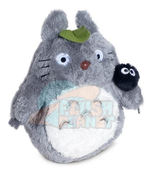 Pelúcia Totoro - Meu Amigo Totoro 20 Cm