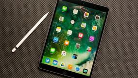 iPad Pro 9. 7 Pulgadas 128gb Sin Lapiz