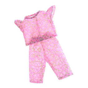 46cdf96c4d3e Camisa Sin Mangas De Flores, Pantalones, Ropa Para Niña Am