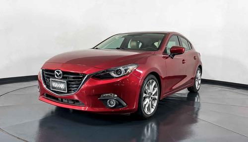 Imagen 1 de 15 de 43462 - Mazda  2016 Con Garantía At