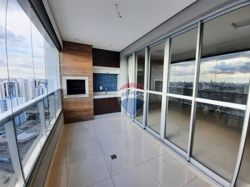 Imagem 1 de 30 de Apartamento - Jd. D América - Venda - Ap0440