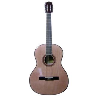 Guitarra Criolla De Iniciación Gracia Mod. M2