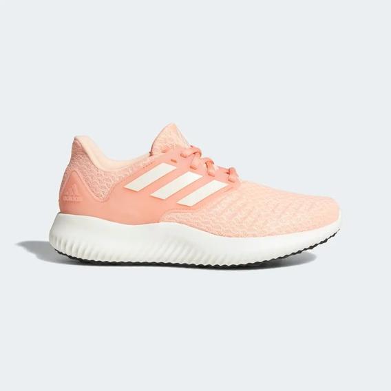 Zapatillas adidas Alphabounce Rc.2 W Mujer Running