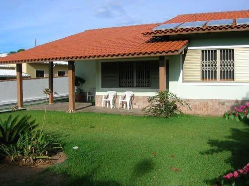 Imagem 1 de 15 de Casa No Bairro Ingleses Em Florianópolis Sc - 10961