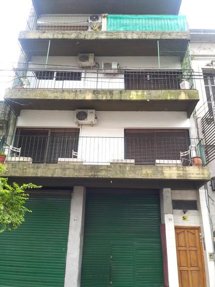 Av. Brasil 3039 | Local Comercial Depósito
