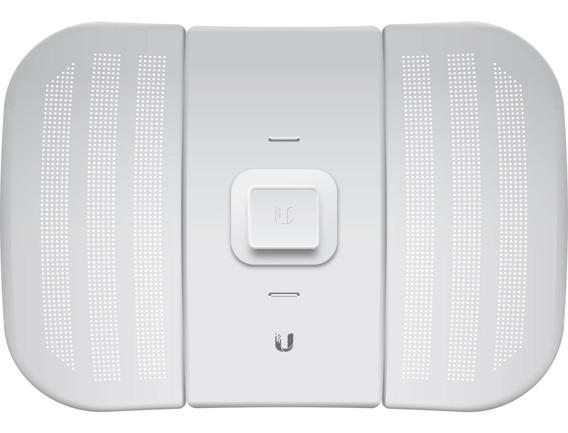 Promocion Ubiquiti Litebeam Airmax M5 Cpe Lbem523 5 Ghz