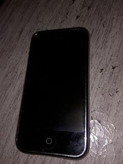 Celular Raridade A Phone 1st ,tem Que Configurar