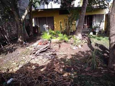 Venta De Casa En Arboledas De San Ramón, Veracruz-medellin