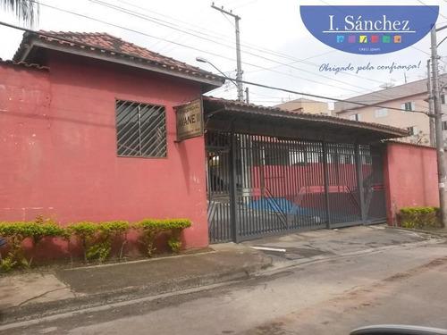 Casa Em Condomínio Para Venda Em Itaquaquecetuba, Vila Ursulina, 2 Dormitórios, 1 Banheiro, 2 Vagas - 180807c_1-951860