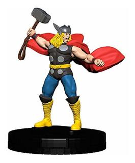 Wizkids Marvel Heroclix 15th Anniversary