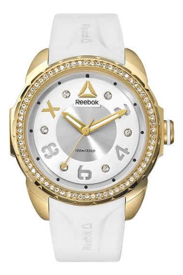 Reloj Mujer Reebok Rdimsl2s3iw13 Reebok Watches Oficial