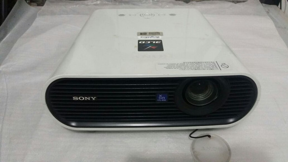Peças E Partes Projetor Sony Vpl Ex5