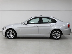 Bmw 325i Bmw 325i 2.5 Sedan V6 Aut Prime Veiculos Premium So
