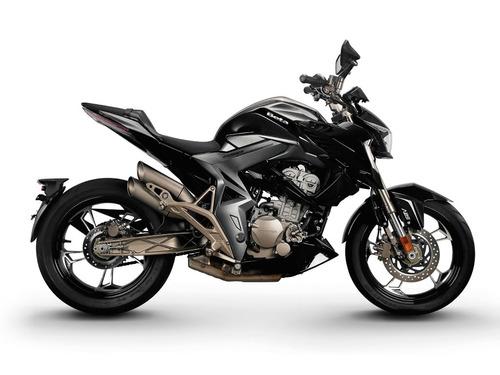 Beta Zontes 310 R Naked Abs Inyeccion 999 Motos