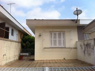 Sobrado Em Vila Madalena, São Paulo/sp De 180m² 2 Quartos À Venda Por R$ 980.000,00 - So166231
