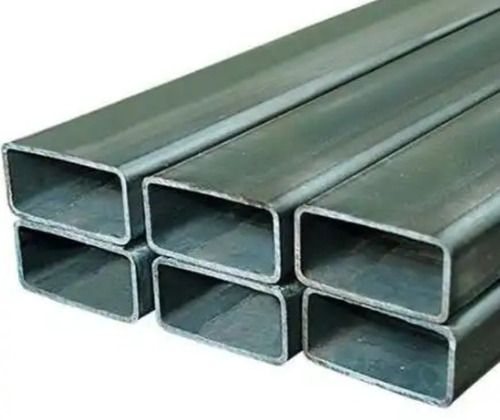 Tubo Estructural 200x70x12mts Esp 4.3mm