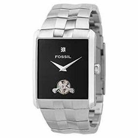 Relógio Fóssil Me1018