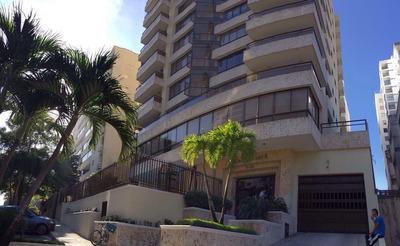 Se Vende Apartamento Remodelado Alto Prado