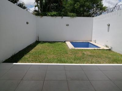 Alquilo Hermoso Duplex En Barrio Herrera Cod 2727