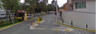 Remate Bancario En Jardines De Bellavista