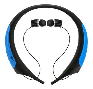 Auricular Inalámbrico LG Con Bluetooth Hbs-850 Primera
