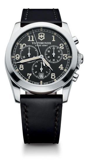 Relógio Victorinox Swiss Arms Infantry 241588