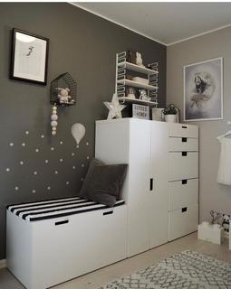 Mueble Closet , Recamara