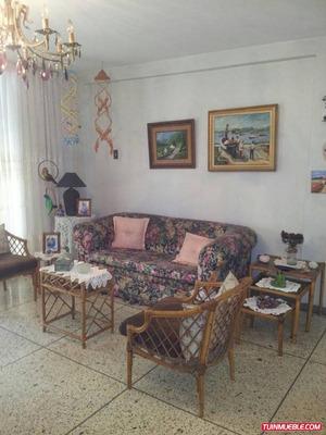 Apartamentos En Venta Ref. 50.000